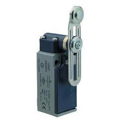 L51K13MEM122 ⟡ Концевой выключатель