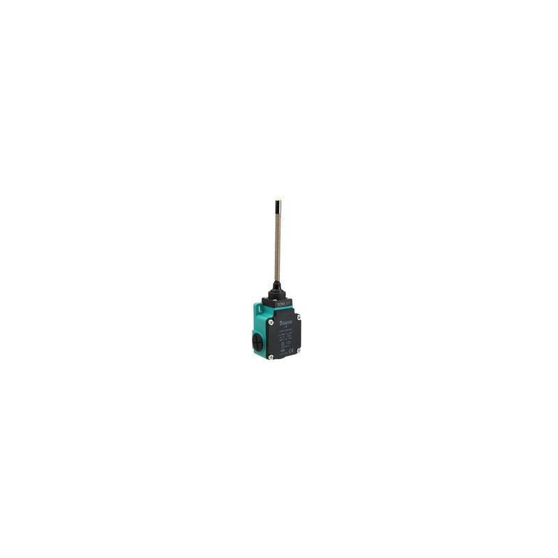L2K23SOM11 ⟡ Концевой выключатель