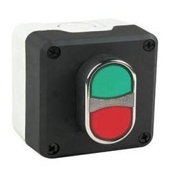 P1C3Y4K20 ⟡ Кнопочный пост управления