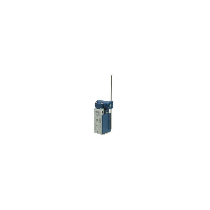 L5K23REM121 ⟡ Концевой выключатель