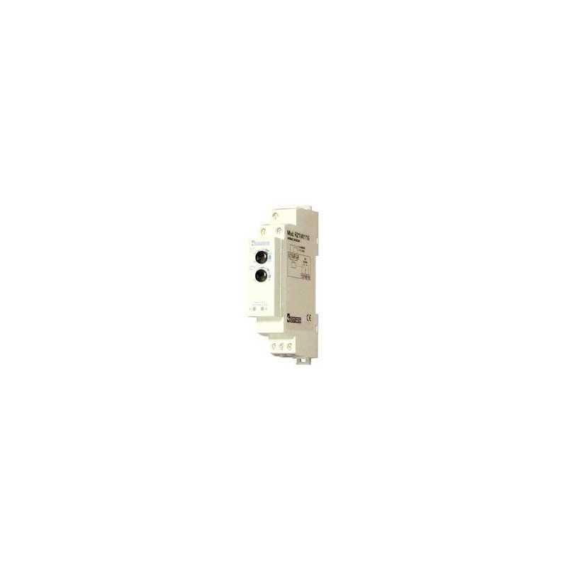 RZ1VK116 ⟡ Реле повышенного напряжения 3 х 400В