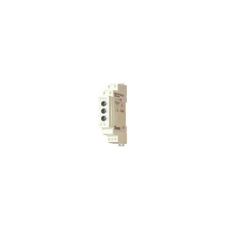 RZ1VK169 ⟡ Реле пониж.-повышенн. напряжения, контр. фаз +N 3 х 400В перем.