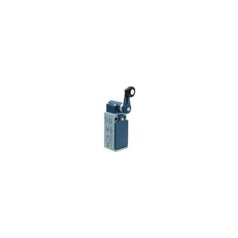 L51K13MEP121 ⟡ Концевой выключатель