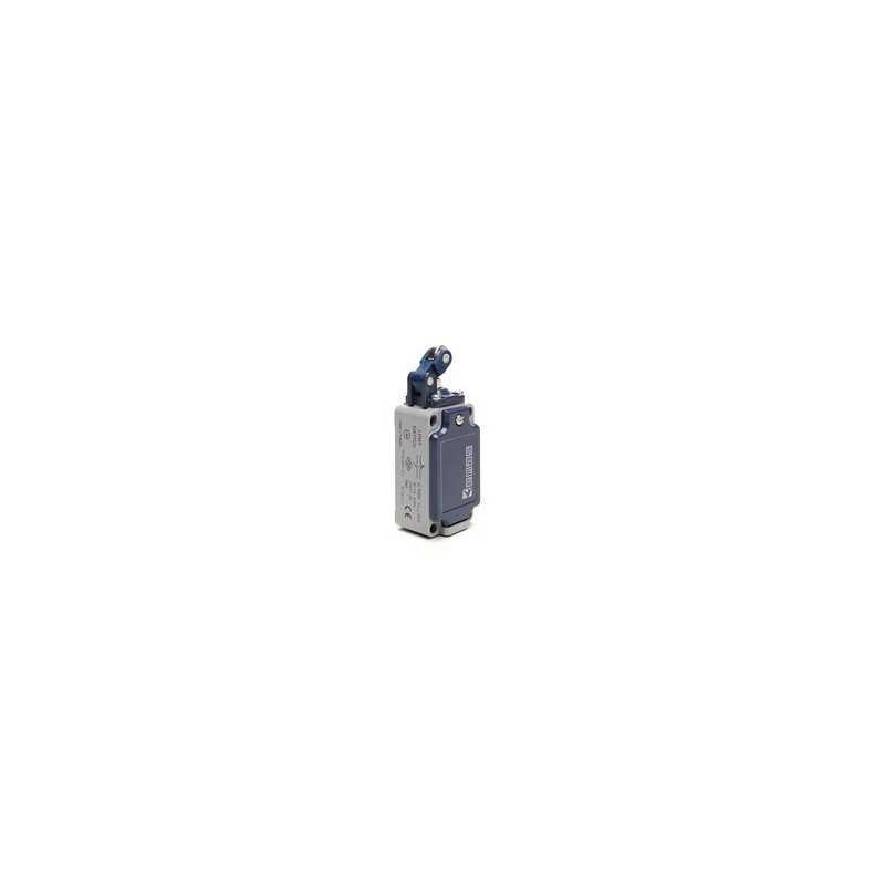 L52K13MIM311 ⟡ Концевой выключатель
