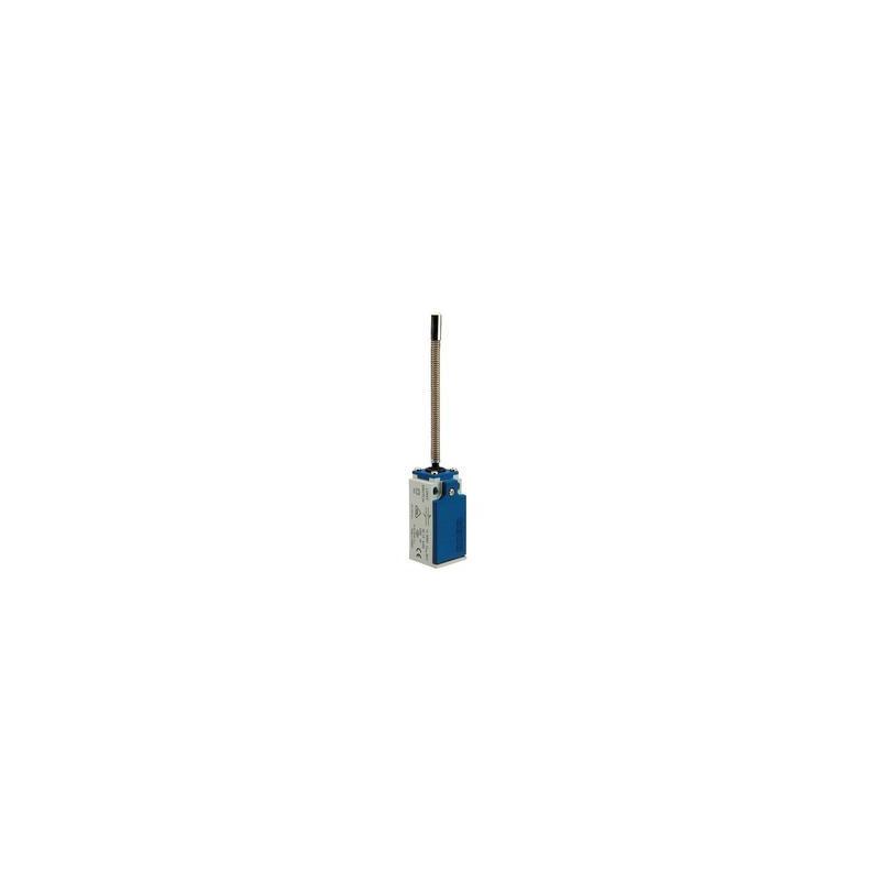 L5K23SOM102 ⟡ Концевой выключатель