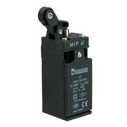 L3K23MIP41 ⟡ Концевой выключатель