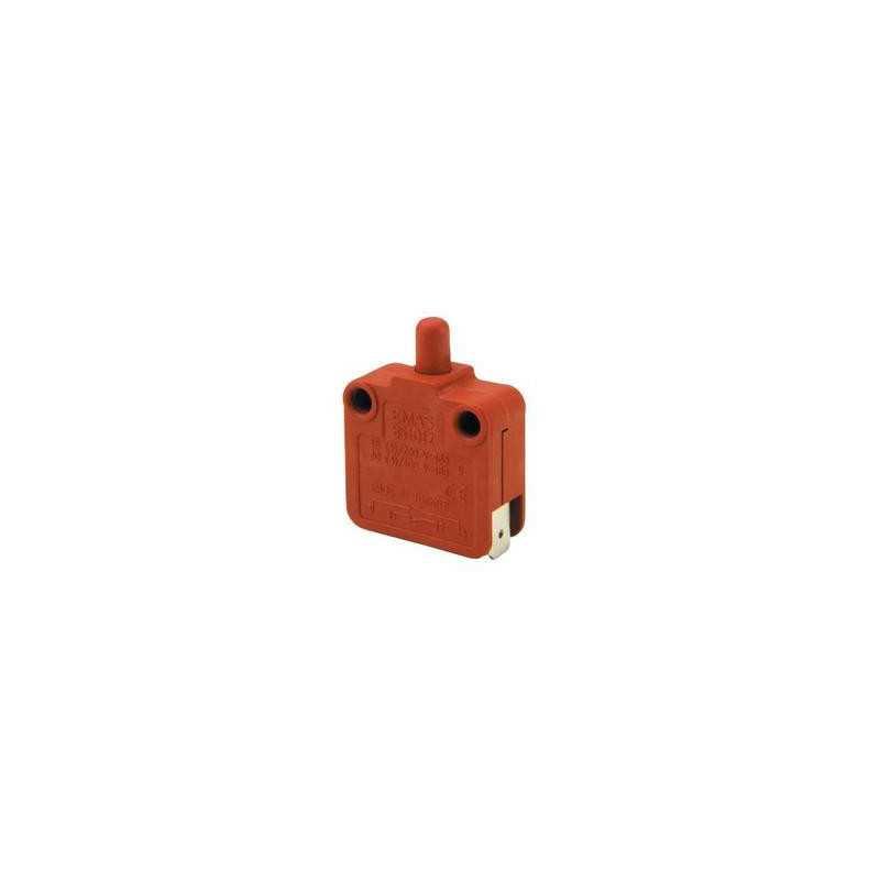 BS1012 ⟡ Мини-выключатель