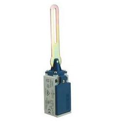 L5K23LEM622 ⟡ Концевой выключатель