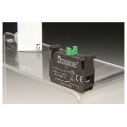 C1 ⟡ Блок-контакт «Старт» CM CP (1НО)