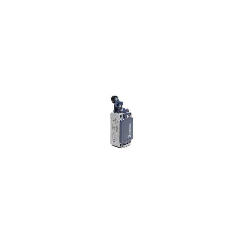 L52K13MIP411 ⟡ Концевой выключатель