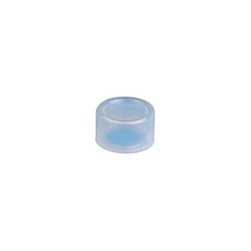 BEB ⟡ Колпачок защитный силиконовый