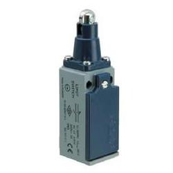 L51K23MUM331 ⟡ Концевой выключатель