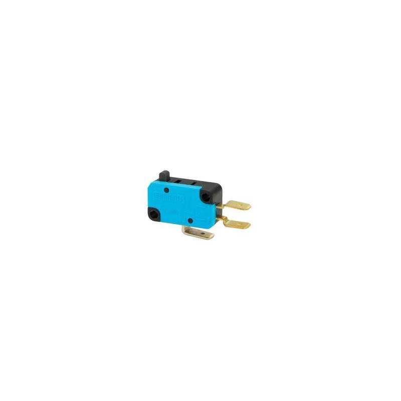 MK1PUP1 ⟡ Микро-выключатель