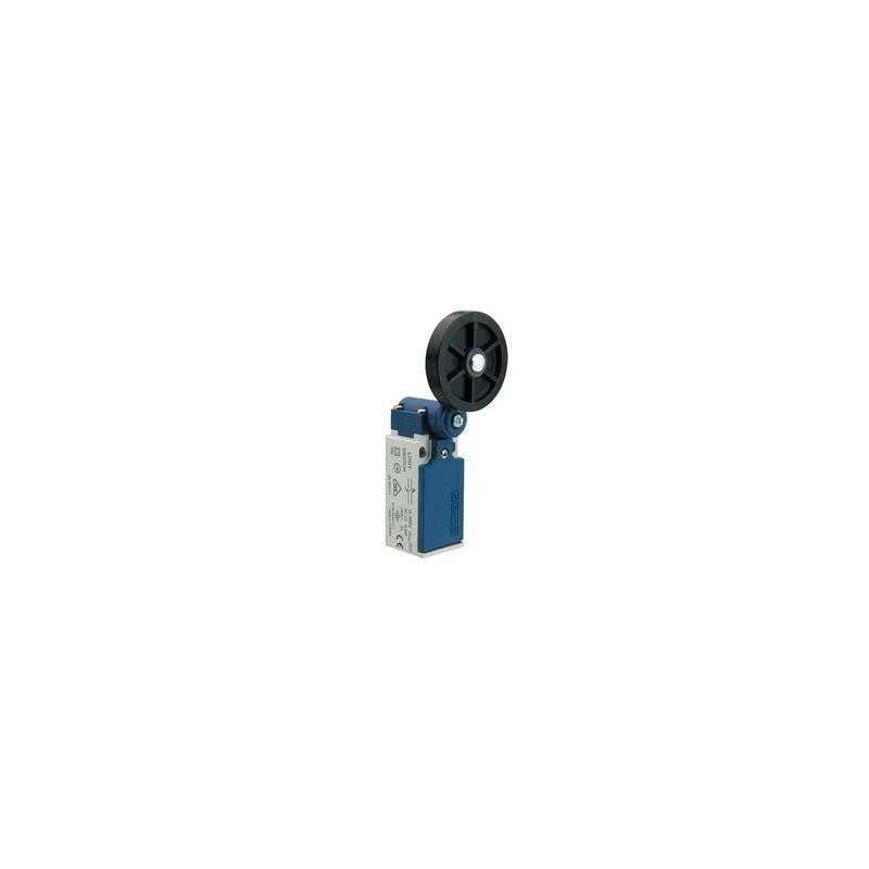 L5K23MEL121 ⟡ Концевой выключатель