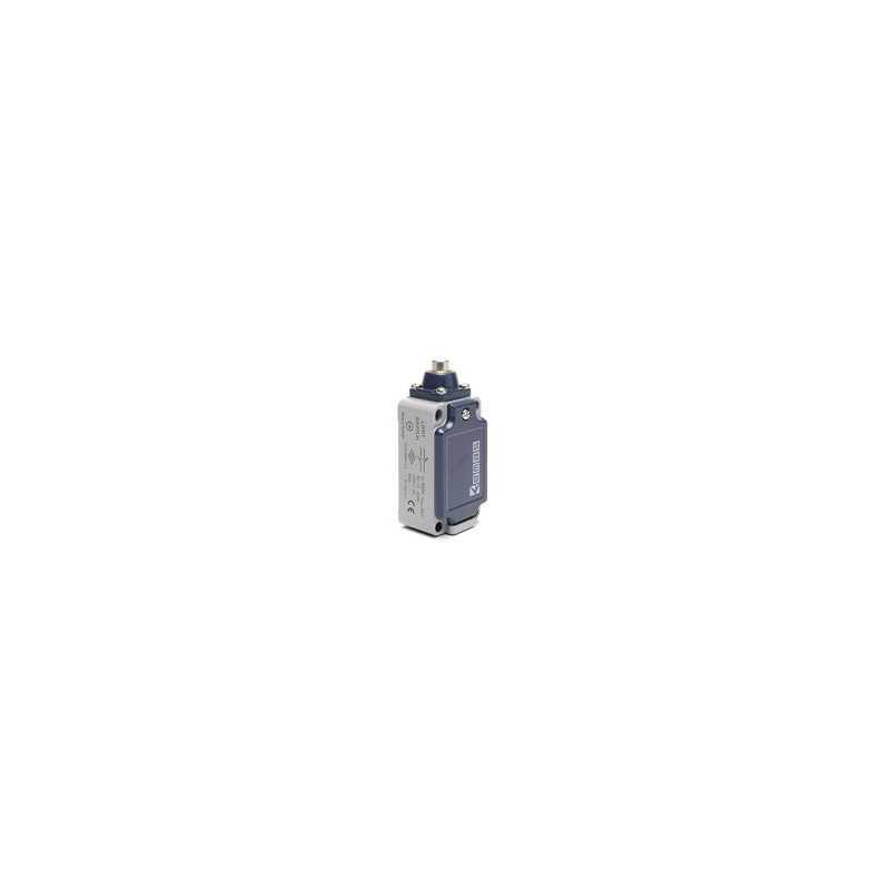 L52K13PUM211 ⟡ Концевой выключатель