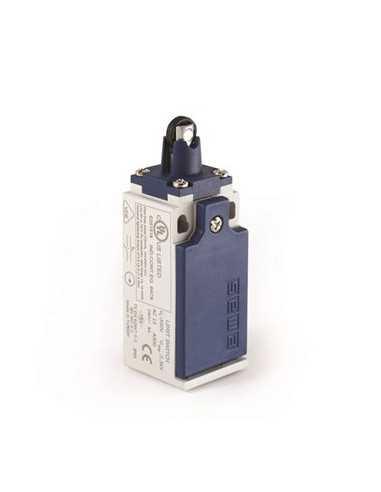 L5K13MUP331 ⟡ Концевой выключатель