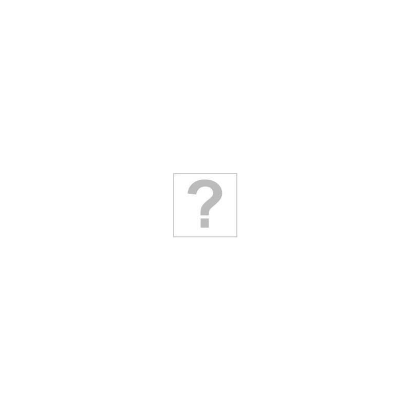 D101DDB ⟡ Кнопка прямоугольная без фиксации белая