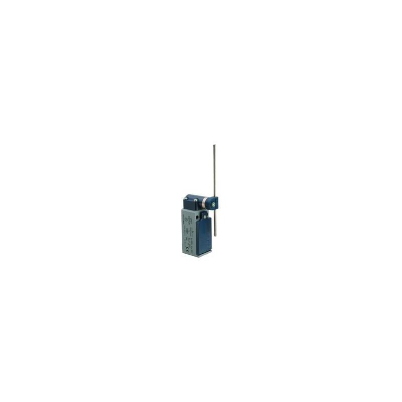 L51K23REM121 ⟡ Концевой выключатель