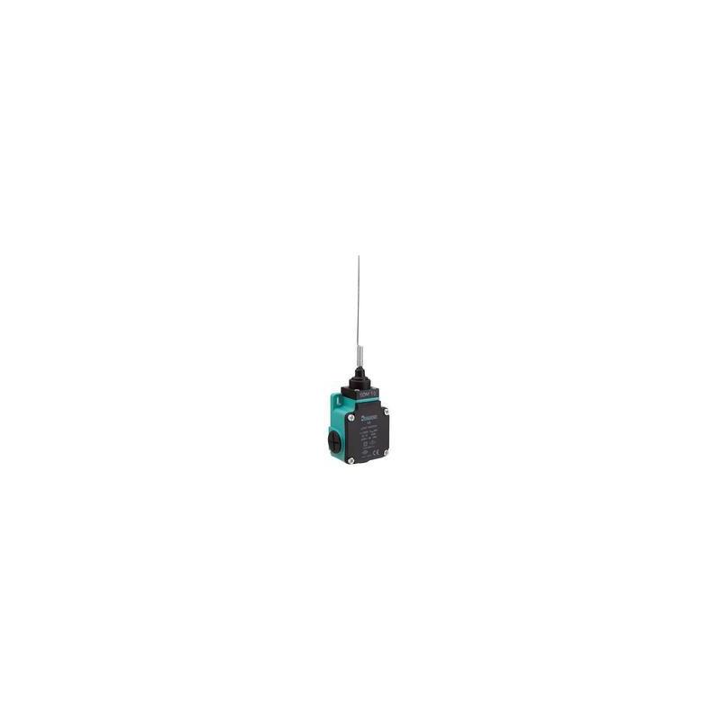 L2K13SOM10 ⟡ Концевой выключатель