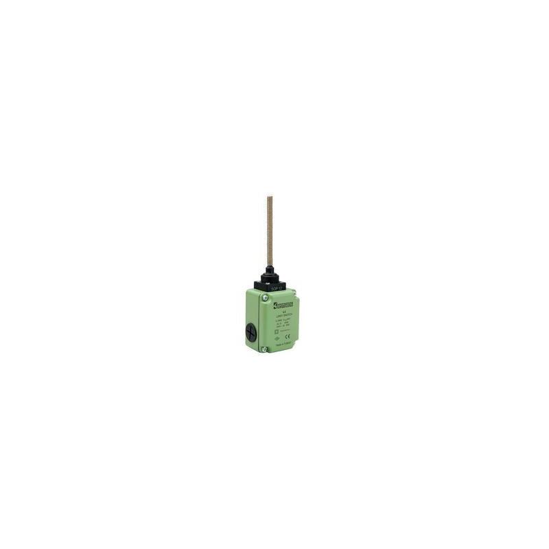 L1K13SOP12 ⟡ Концевой выключатель