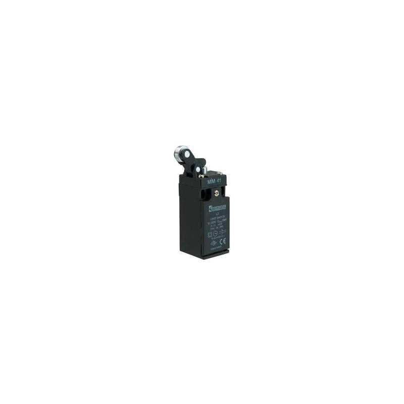 L3K13MIM41 ⟡ Концевой выключатель