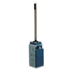 L51K23SOM102 ⟡ Концевой выключатель