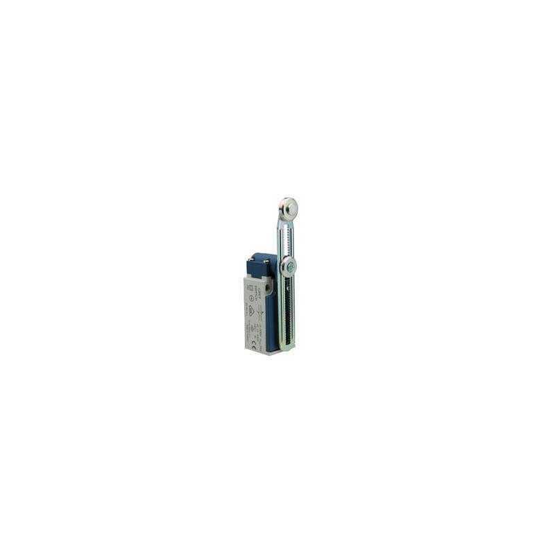 L5K23MEM123 ⟡ Концевой выключатель