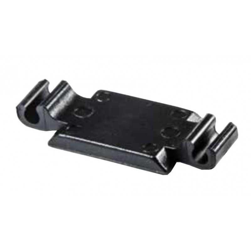 HKP020025ZKA ⟡ Соединтель для гибкого кабель-канала