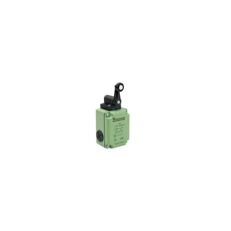 L1K23MEP12 ⟡ Концевой выключатель
