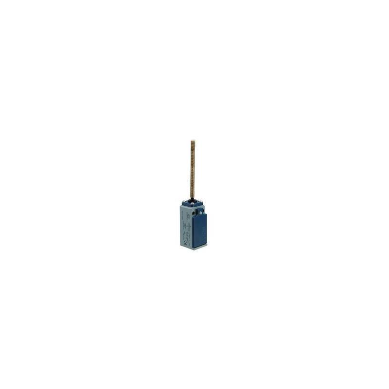 L51K23SOP103 ⟡ Концевой выключатель