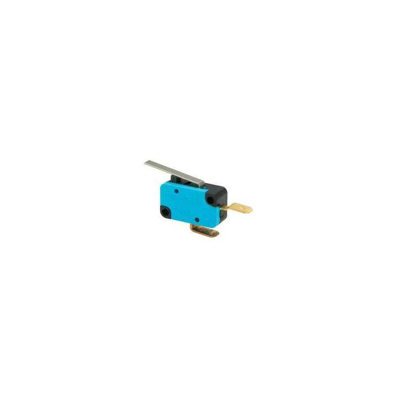 MK1KIM2 ⟡ Микро-выключатель