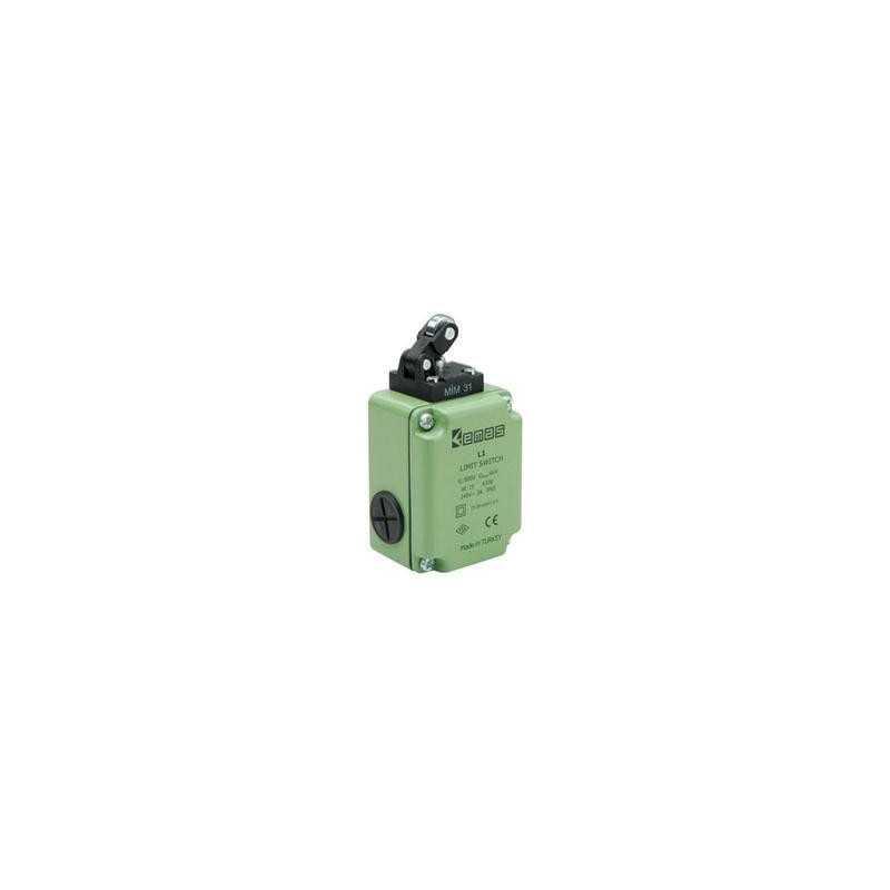 L1K23MIM31 ⟡ Концевой выключатель