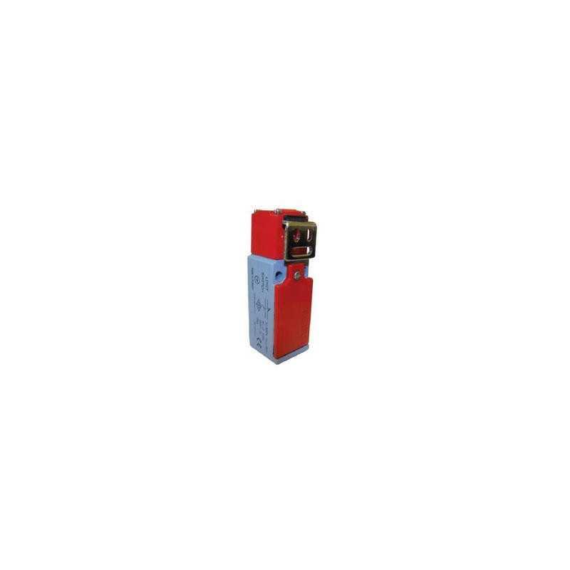 L52K13LUM321 ⟡ Концевой выключатель