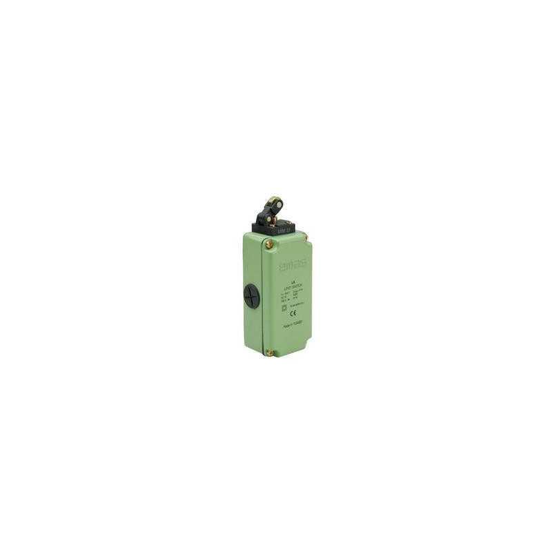 L4K16MIM31 ⟡ Концевой выключатель
