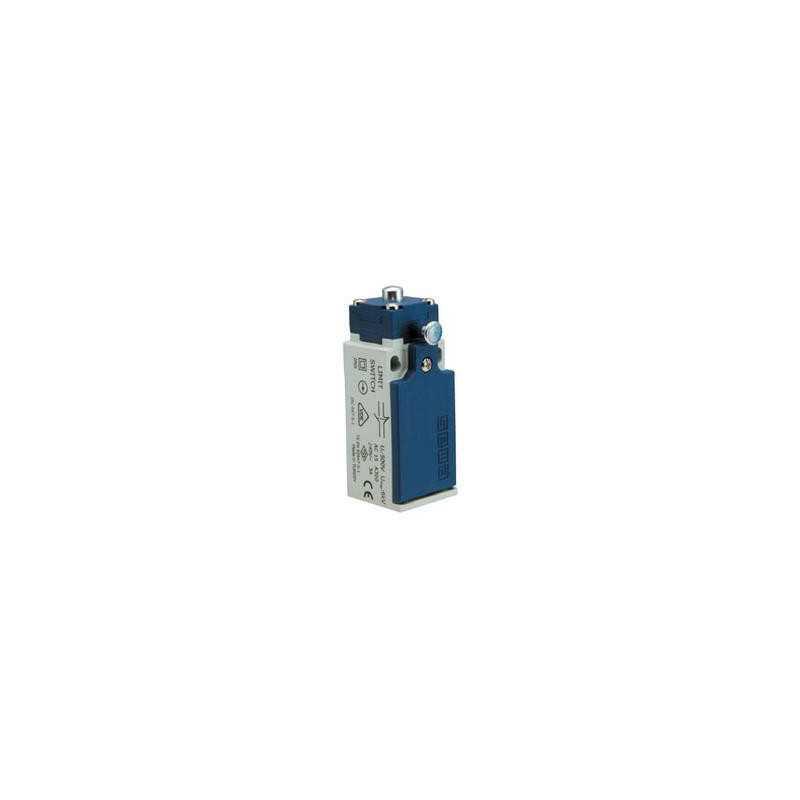 L5K13PUM211R ⟡ Концевой выключатель