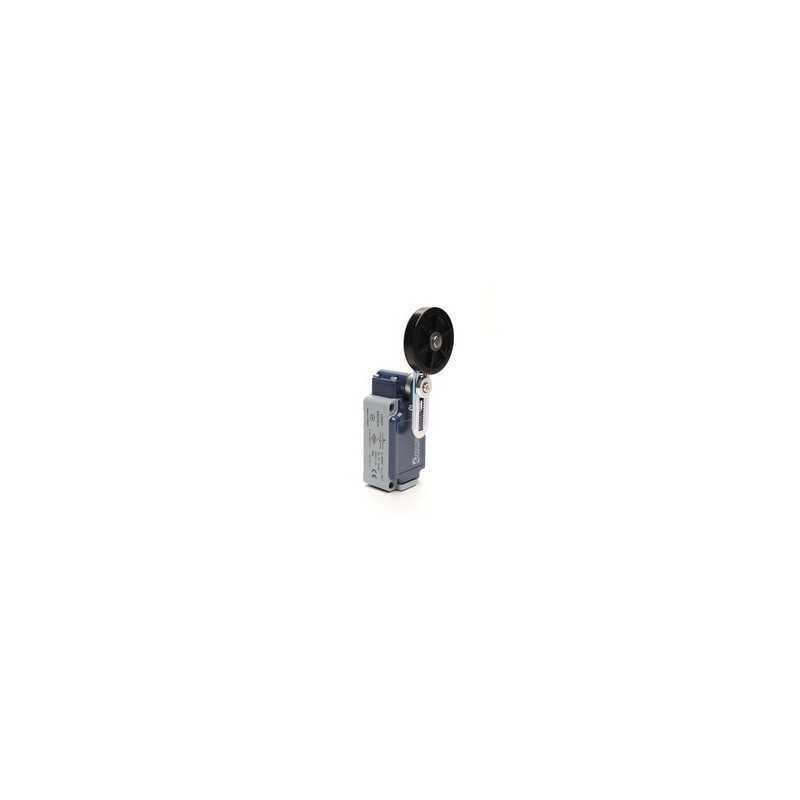 L52K13MEL122 ⟡ Концевой выключатель