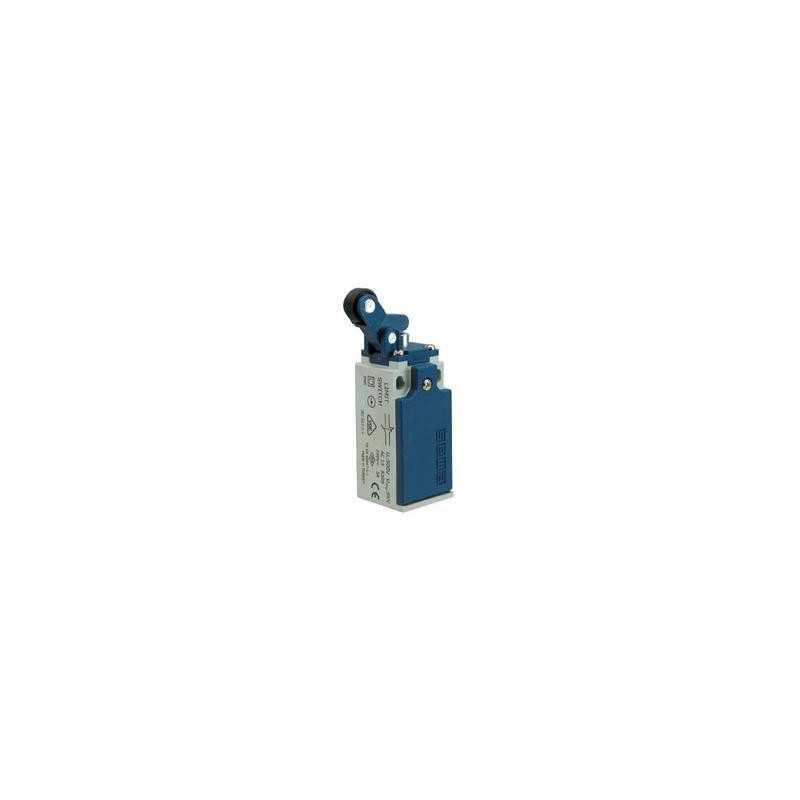 L5K23MIP411 ⟡ Концевой выключатель