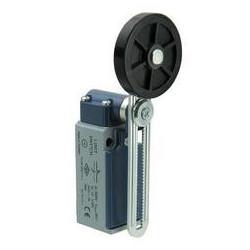 L51K23MEL123 ⟡ Концевой выключатель