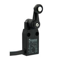 L66K23MEP121 ⟡ Концевой выключатель