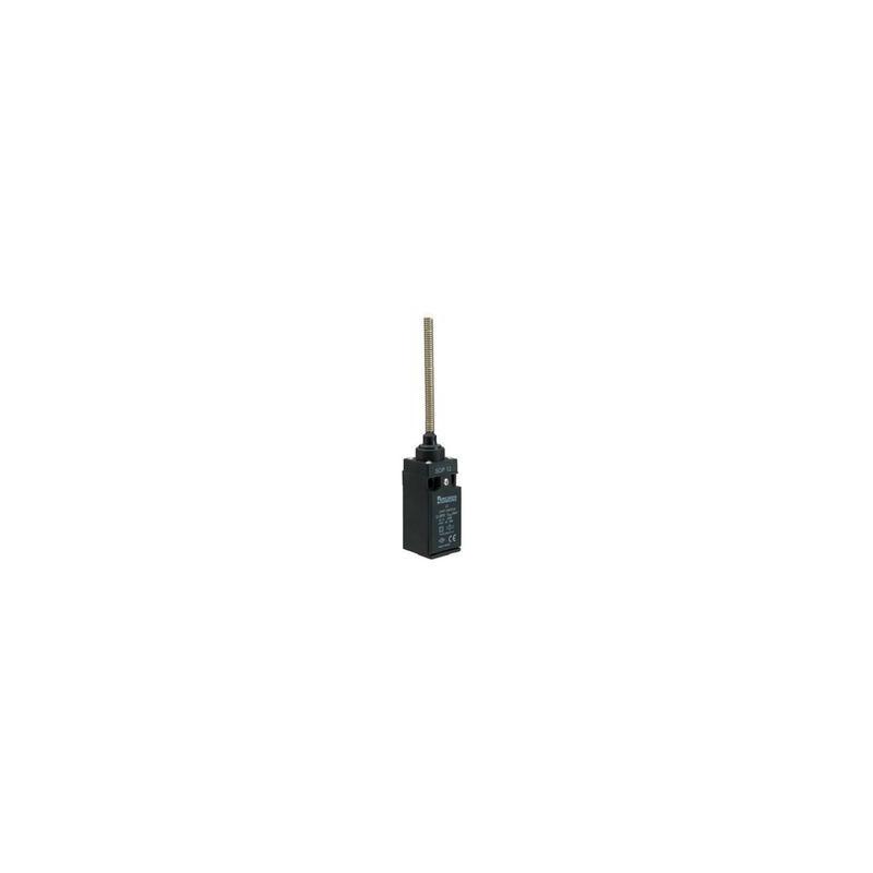 L3K13SOP12 ⟡ Концевой выключатель