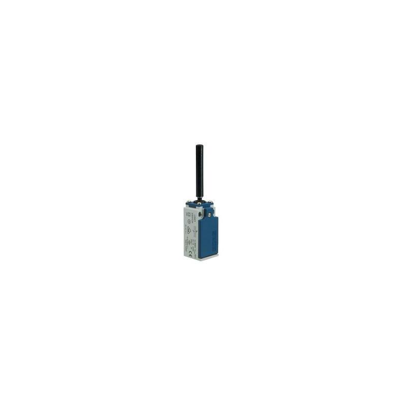 L5K13ROP101 ⟡ Концевой выключатель