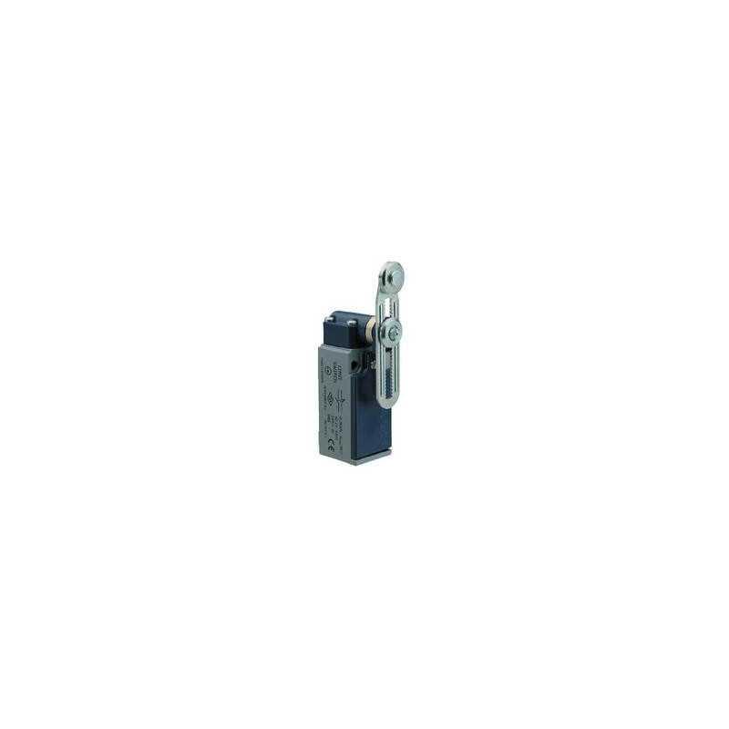 L51K23MEM122 ⟡ Концевой выключатель