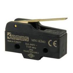 MN1KIM1 ⟡ Мини-выключатель