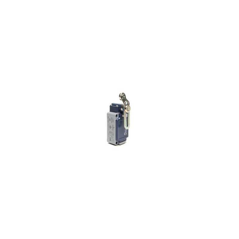 L52K13MEM124 ⟡ Концевой выключатель