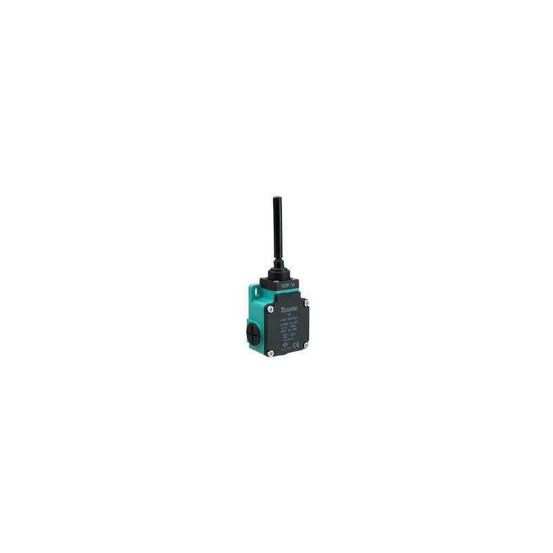 L2K23ROP10 ⟡ Концевой выключатель