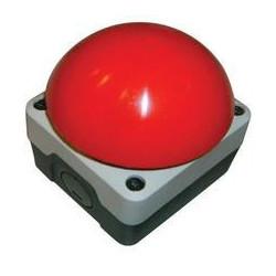P1C400E-72 ⟡ Кнопочный пост управления P1C400E-72