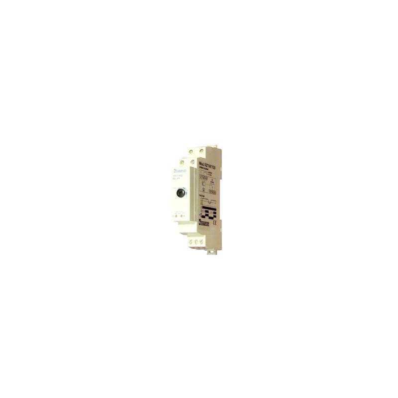 RZ1VK159 ⟡ Реле напряжения 3 х 400В переменного тока (8А)
