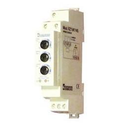 RZ1VK145 ⟡ Реле пониженного-повышенного напряжения 230В переменного тока