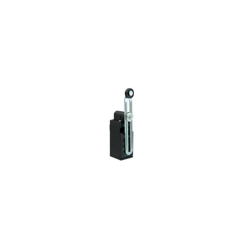 L3K23MEP123 ⟡ Концевой выключатель