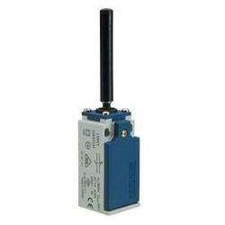 L5K23ROP101 ⟡ Концевой выключатель
